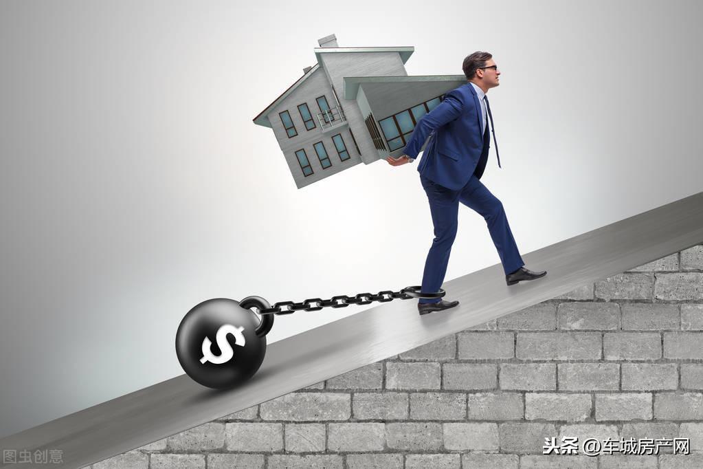 <strong>「如何看待#房地产投资年内首次转正# 」</strong><br/> 2020年1-6月,房地产投资增速1.9%,为年内首次转正。在以往房地产投资增长太正常,毕竟投资、消费是经济增长的基础,而房地产兼顾投资和消费两方面,经济的增长要靠房地产增长来