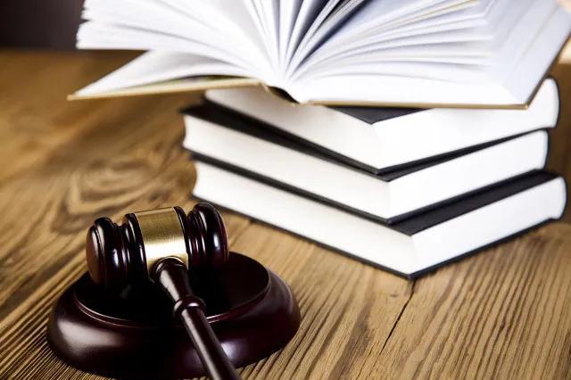 民法典草案这些重要提法出于何种考量?人大代表一一解读安卓版