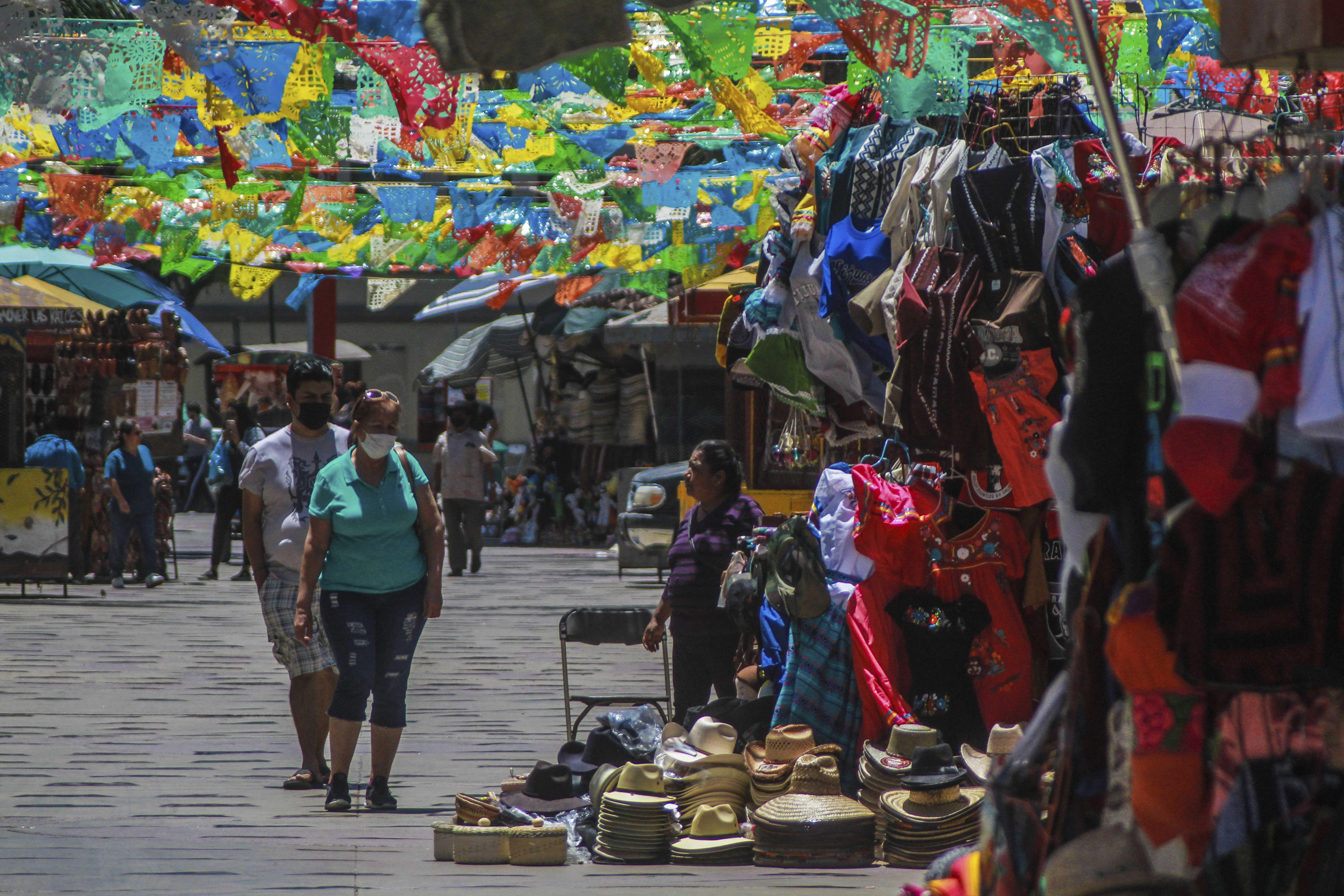 墨西哥冻结近2000个贩毒集团关联银行账户安卓版