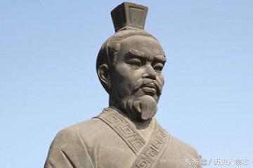赵佗为什么长寿,中国历史上寿命最长的帝王----活了103岁的南越王赵佗