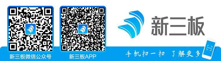 扶贫ipo受益概念股,新三板IPO概念股梳理系列(一):西藏及贫困县IPO概念股