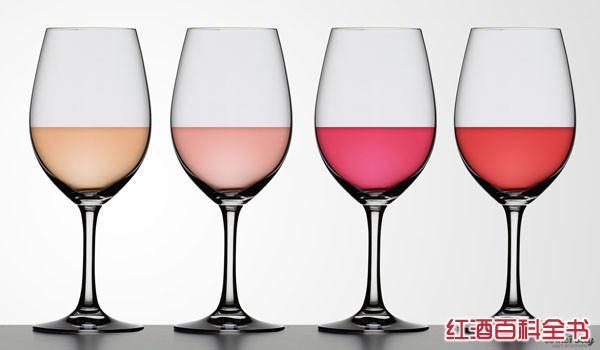 葡萄酒入门之什么是葡萄酒