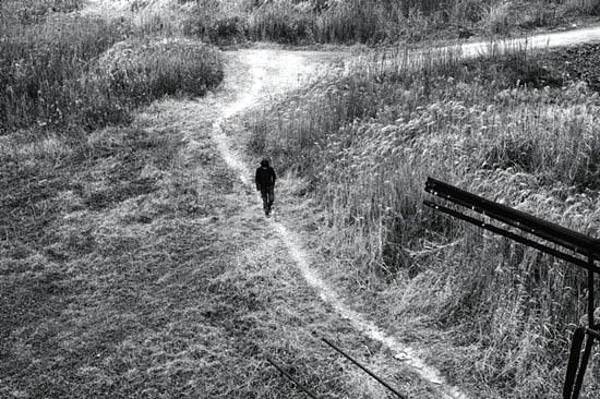 《乘风破浪》,纪念的是走远了的徐浪,也许还有走远了的少年韩寒