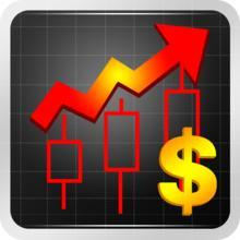 股票开户前先了解股市是如何收费