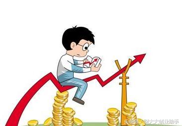 股票 怎么交税,个人投资股票免征个税,但有几个涉税问题需要注意