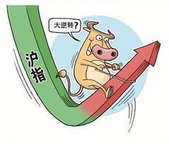 中国卫星股吧,中国卫星(600118):控股股东院所改制启动 增持评级