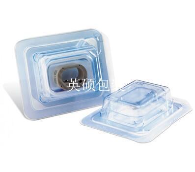 新型的吸塑盒包装工艺(图1)
