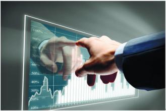 鞍山股票开户,怎样在证券公司开户 开户需要哪些条件?