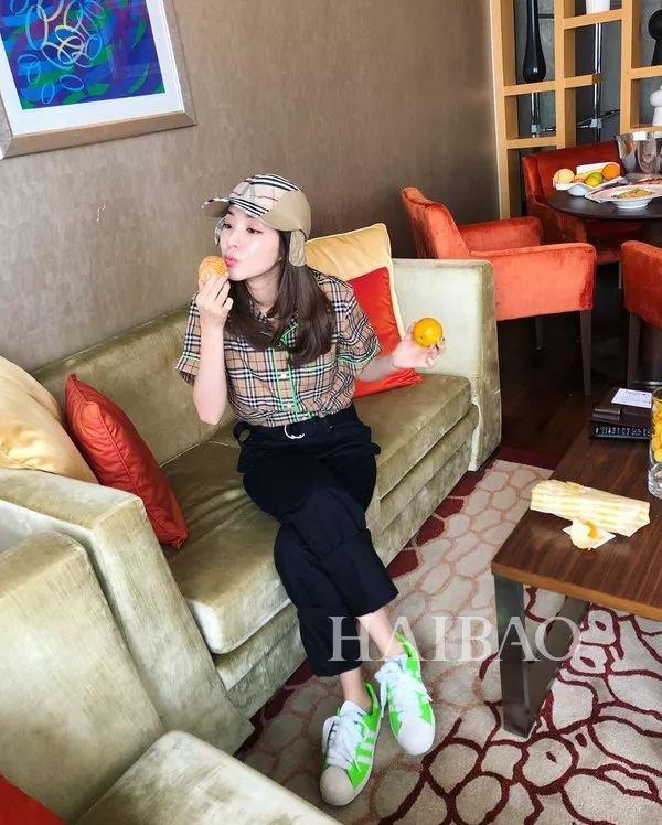 36歲孫藝珍美回初戀!金裕貞18歲就成「整容臉」?
