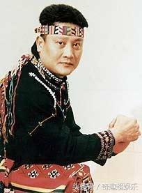 娜鲁湾情歌原唱是谁,他69岁曾是一代歌王比邓丽君还火,意外变智障儿女嫌弃晚年凄凉