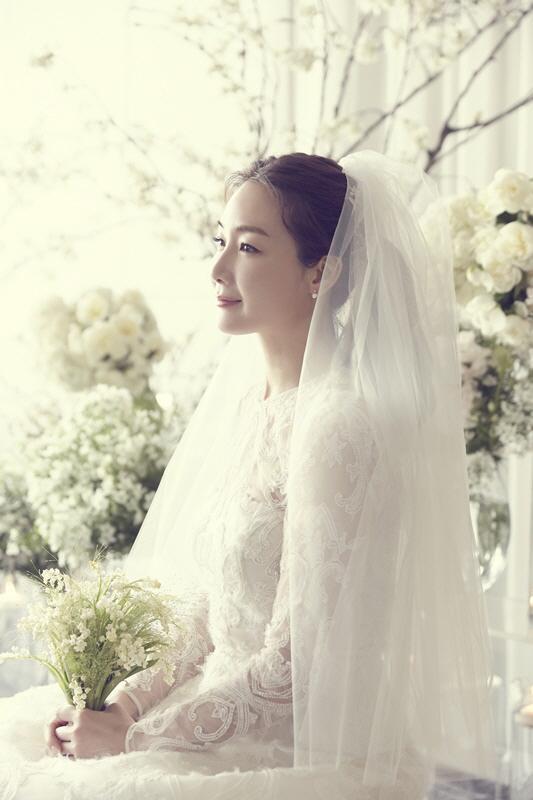 Hyun marriage ji woo Oh Ji