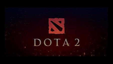 影魔隱刀大,DOTA2問答精讀:影魔沒有逃生技能,為何這么多人用他打C?