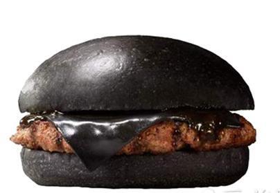 这些世界之最的汉堡,你一定没吃过!插图6