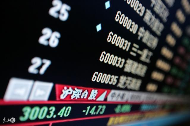 002513股票,盘中异动:沧州大化(600230)急速拉升,现涨10.0%