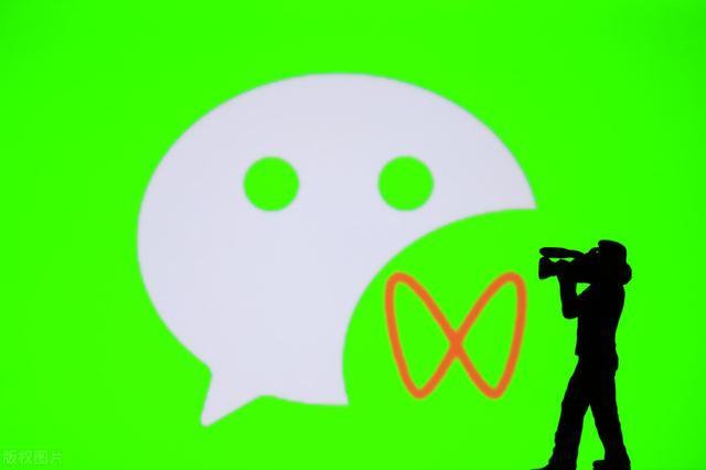 霍山学会视频号码课程:如何做好视频号码的定位和风格?应该制作什么样的视频号码?