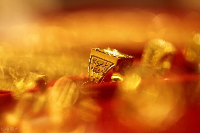黄金、美元、油价为何全线暴跌!未来10年,机会仍然在中国