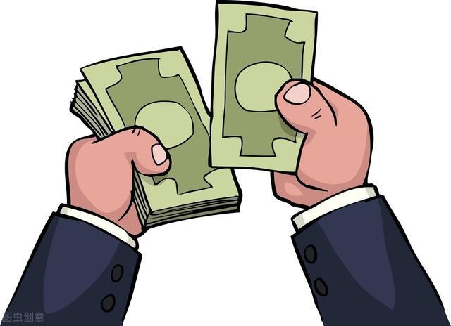 微信群不小心被封号,那里面的钱归向何处,谁会得到这笔钱?-微信群群发布-iqzg.com