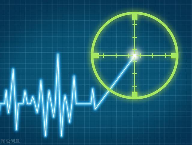 医药生物行业跨市场周报:疫情再反复,重视有业绩支撑的防御型板块-今日股票_股票分析_股票吧