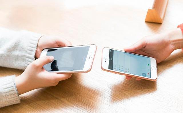 """微信群聊天显示""""对方正在输入"""",只有这2种情况才会出现-微信群群发布-iqzg.com"""