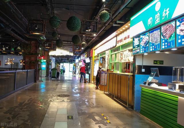 新式新冠病毒给2020年的餐馆产生一场山崩
