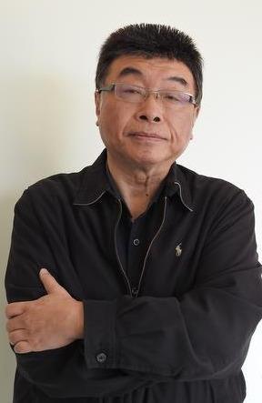 邱毅:两岸论述若和民进党没有区隔,国民党根本就没立足空间【www.smxdc.net】