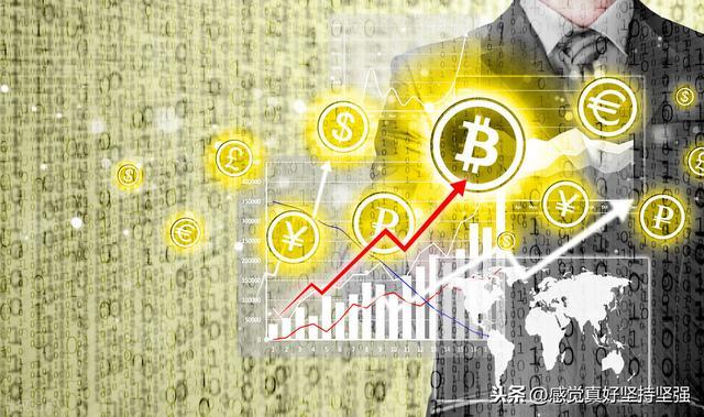 虚拟货币投资骗局