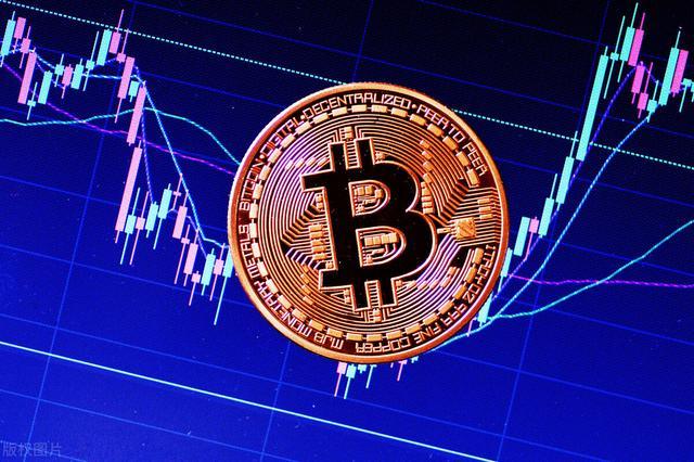巴菲特出清高盛买进第一支金矿股,或将推升比特币到50,000美元-今日股票_股票分析_股票吧