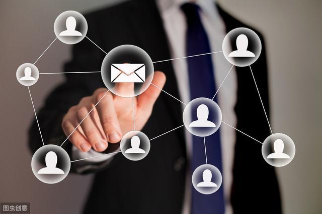 股票营销短信模板,营销短信这样发,才能提高转化率