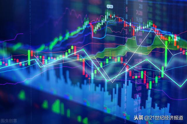 凯撒旅业免税利好落地股价狂欢导致回购股票搁浅,股东违约提前被动减持造成事后损失-今日股票_股票分析_股票吧