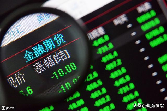 期货好做还是股市,为何在期货交易中比股票更赚钱!反而炒股比期货的人还多