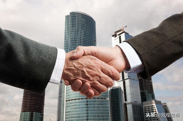 西藏自治区七大产业链完成增长值超1900亿人民币