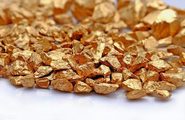 出现重大转机,紫金矿业的最大金矿将继续运营