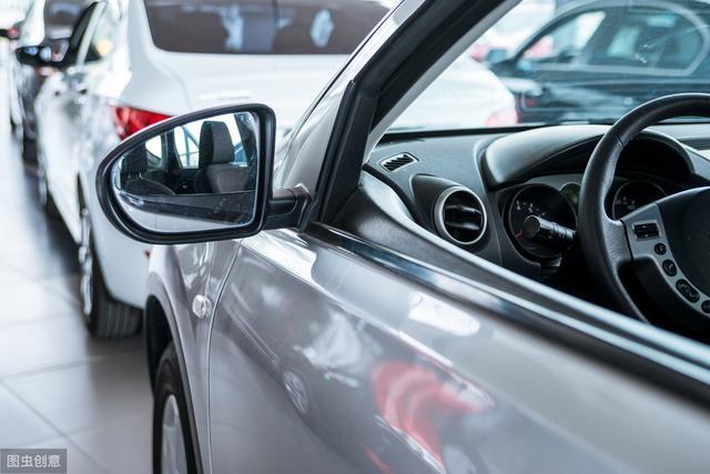 为什么那么多人着急考驾照?考驾照的目的是为了什么?插图(2)