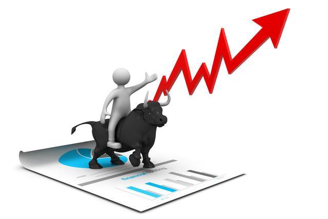 股市赚钱太难了,股市中的概念炒作来钱快,为什么散户却很难赚钱?缺少两种素质