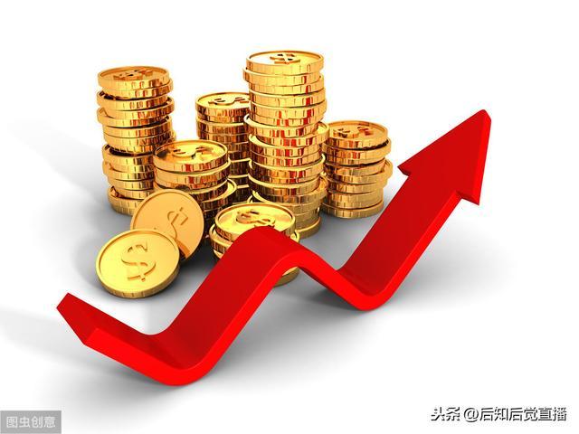 如何买连续涨停股票,连续涨停的股票怎么买入?追涨停技巧