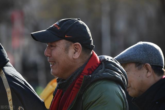 李成儒不去《演员请就位》了?栏目组回应来了 全球新闻风头榜 第2张