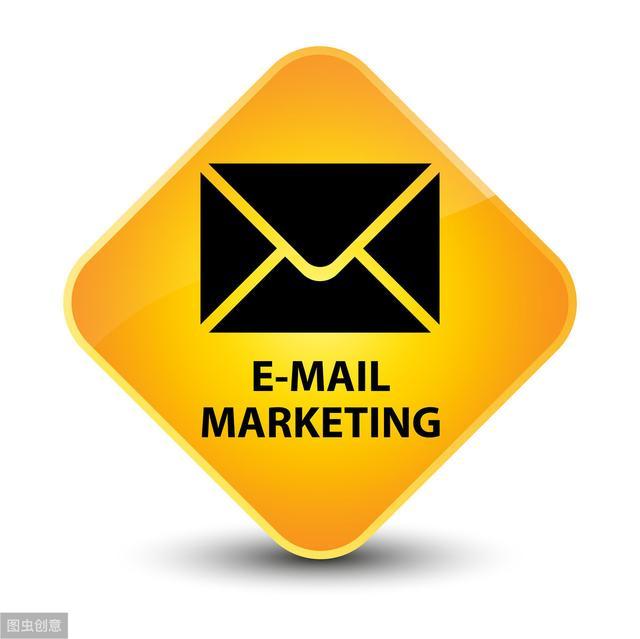 股票营销短信模板,营销短信内容如何编辑?