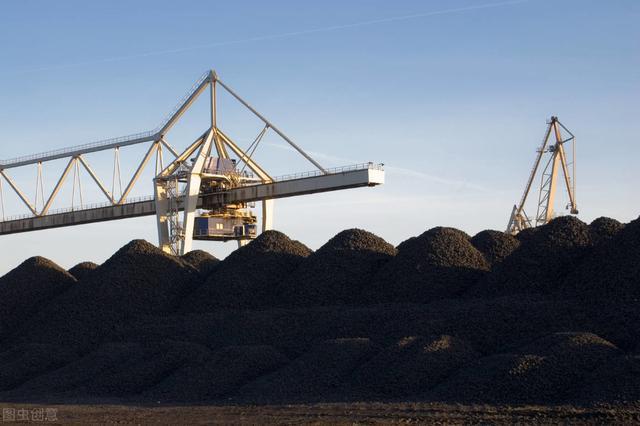 印度多家用煤企业终止与印度煤炭公司的供煤合同-今日股票_股票分析_股票吧
