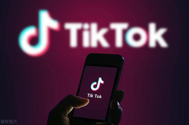 TikTok之后,下一个被禁的会是谁?微信被蓬佩奥点名,印度列出的清单值得参考,涉及59个应用