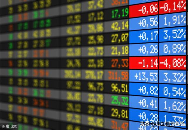 股票要涨多少合适,股票市现率高好还是低好?多少为合适