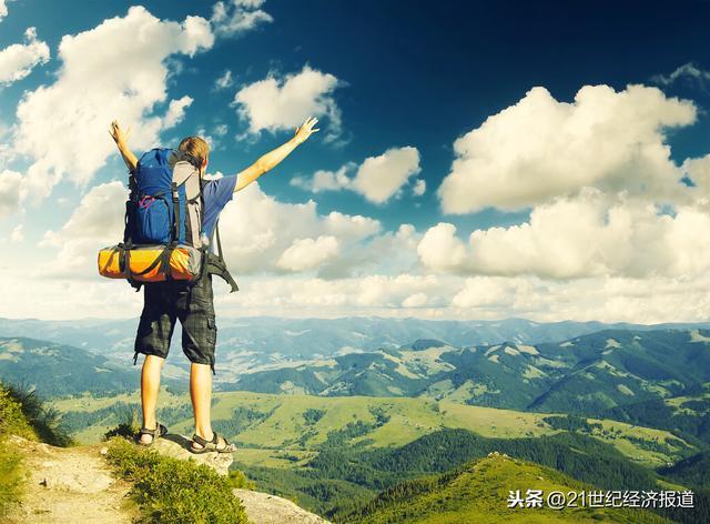 国庆出游人次或超6亿?旅游消费补贴大战已经打响【www.smxdc.net】