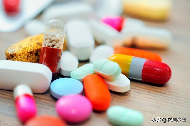 世卫组织发布,地塞米松仍是唯一有效的药物,A股哪些公司受益?