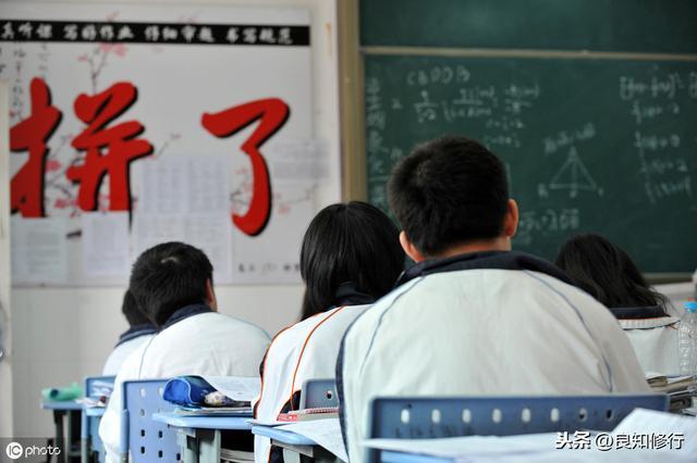 高中英语:近五年高考语法真题专练:时态和语态