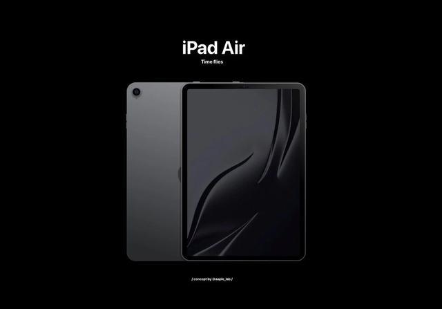 「科技V报」华为Mate40系列发布时间曝光;苹果AirTags更多信息泄露-20200914-VDGER