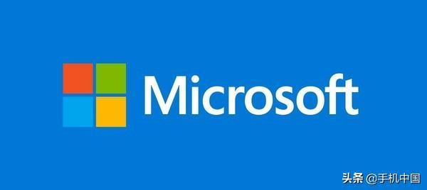 微软明年停止支持IE浏览器 仍有兼容模式助用户过渡www.smxdc.net