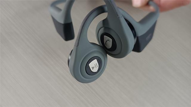 换一种方式去聆听音乐,南卡Runner骨传导耳机上手体验