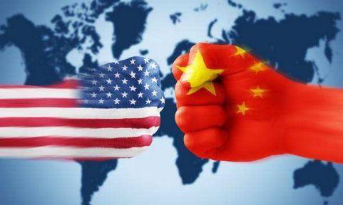 """美国增加进口关税 股市板块,中国强力反击美国""""加征关税""""!最全受影响A股名单请收好!"""