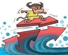 2006年股票,中国股市的水有多深?到底是谁在操纵A股?看完这篇文章就明白了