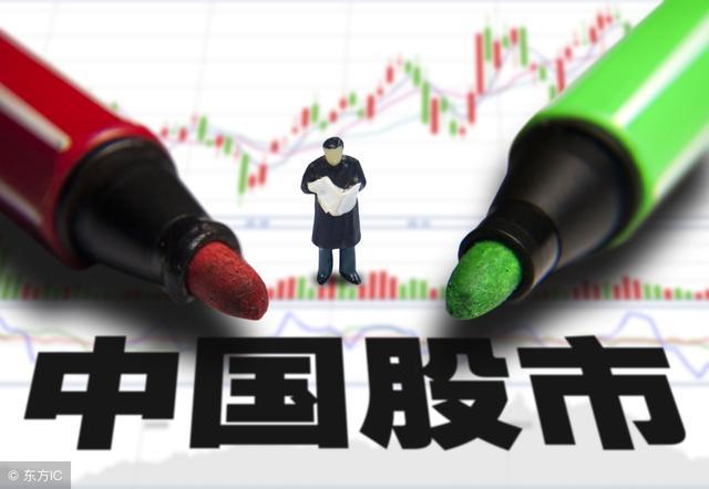 中国股市的10大笑话和4大骗局,中国股市闹了个国际罕见大笑话,历史恐将重演,亿万股民排队退市