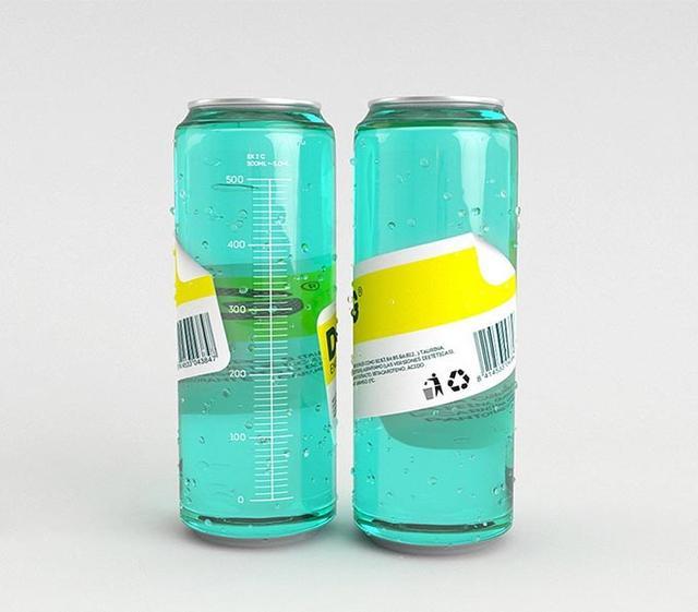 """浅谈包装的功能及设计原则,包装设计是不是一项""""面子""""工程?(图10)"""